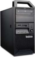 Lenovo ThinkStation E31 отзывы