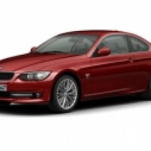 BMW 3 Series Coupe отзывы