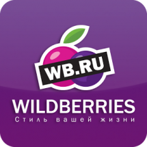 Интернет-магазин Wildberries.ru отзывы