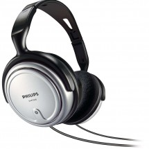 Наушники PHILIPS SHP2500/10 отзывы