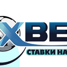 888 ставки на sport delete account