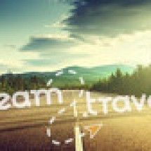 Team2.Travel отзывы